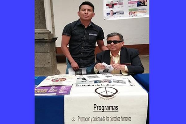 Comunicado 038/2019