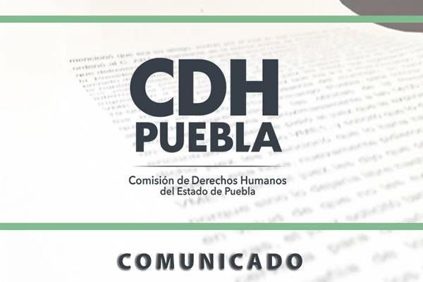 Comunicado 023/2020