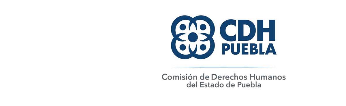 Emite CDH recomendación número 11/2014 a la presidenta municipal de Tehuacán por violación a los derechos humanos a la seguridad jurídica y a la legalidad