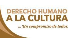 Derecho Humano a la Cultura