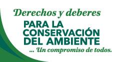 Derecho Humano al Medio Ambiente
