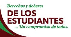 Derechos y Deberes de los Estudiantes