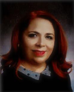 Fotografía de Marisol Amieva Presidenta